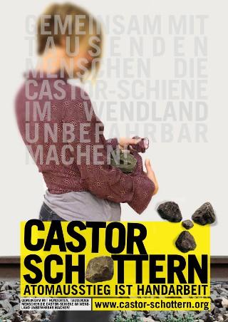 castor-schottern.org
