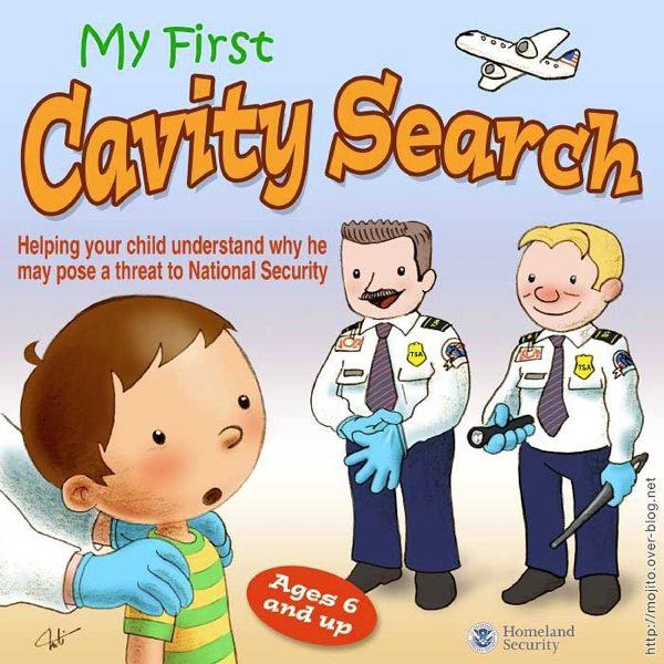 http://www.boingboing.net/2010/11/11/tsas-new-book-for-ki.html