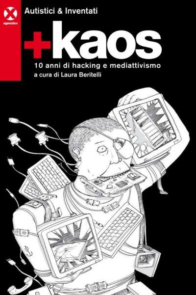 ai-book-cover-web