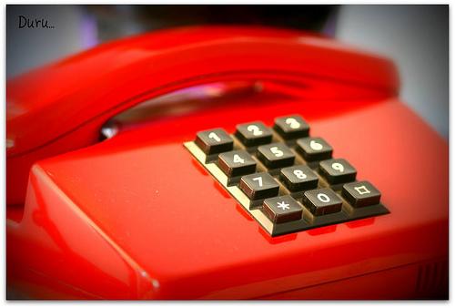 rotes-telefon