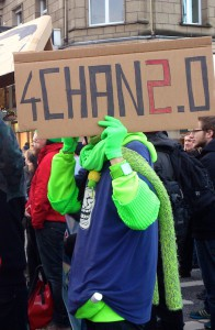 30c3-4chan