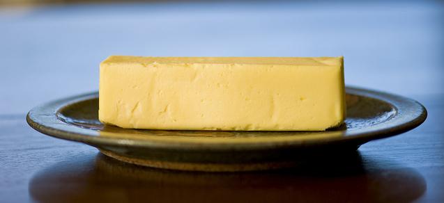butter-s