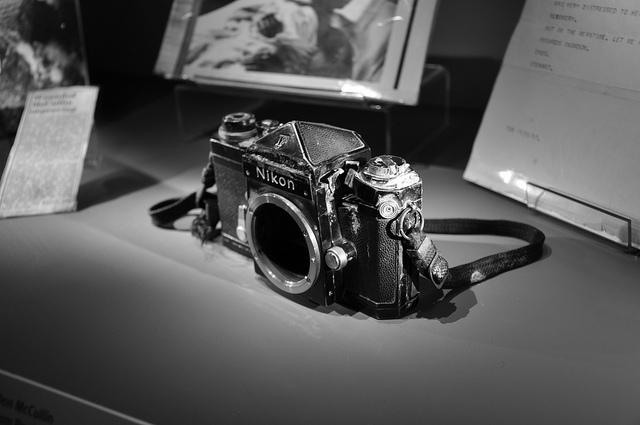 camera-medium_4773079216