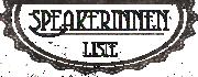 logo8-44bc73c6c966812be4f8c7eadb45efc1