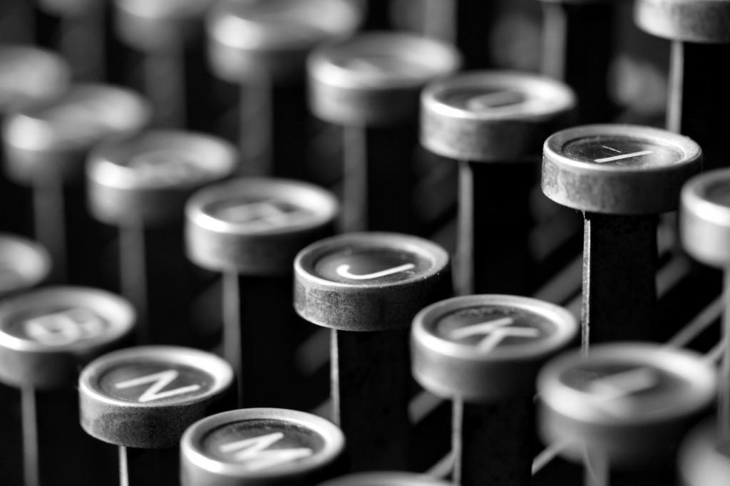 schreibmaschine800-Marvin Siefke_pixelio.de