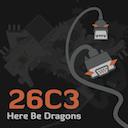 26c3 Logo