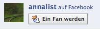 FB-Fanpage-Button
