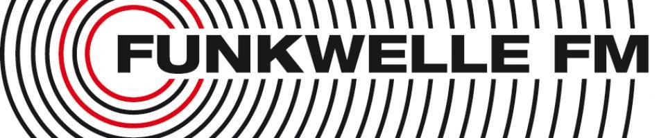 Radio Funkwelle - Banner
